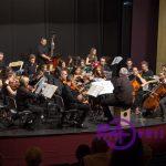"""Koncert orkestra """"Opera prima"""" iz Trenta (VIDEO)"""