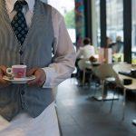 ŠEFU PORUČILI DA BUDE BOLJI Zatvorio restoran jer su svi radnici DALI OTKAZ istovremeno