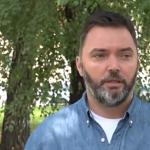 Košarac: Ne zanimaju nas Izetbegovićeve izjave (VIDEO)