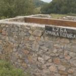 """Zašto kasni izgradnja replike kuće Branka Ćopića i Spomen područja """"Bašta sljezove boje"""" (VIDEO)"""