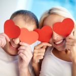 Tolerancija i kompromis: Ako vaš brak preživi ovih šest faza, trajaće vječno!
