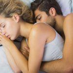 MUŠKARCI, OBRATITE PAŽNJU! Ovih pet stvari će vam pomoći da dešifrujete svoje partnerke