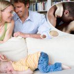 """Roditelji, postoji """"zlatno vrijeme"""" za seks, a ono je idealno u ovo doba"""