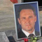 SJEĆANJE NA NEKADAŠNJEG PREDSJEDNIKA SRPSKE Obilježava se 12 godina od smrti Milana Jelića