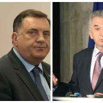 Dodik, Šarović i Borenović se sastali u Laktašima, a OVO JE RAZLOG