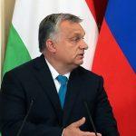 Orban: Srbija ključ za evrointegraciju Zapadnog Balkana