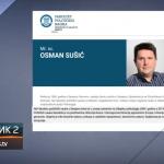 """Zašto Sarajevo ćuti na huškačku izjavu """"Srbe na vrbe""""? (VIDEO)"""