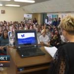 """U Prijedoru održan """"Panel za trudnice"""" (VIDEO)"""