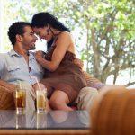 Ovih PET promjena dogodiće vam se kad upoznate pravu ljubav!