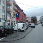 RIJEŠENE NEDOUMICE Zabune oko parking karte i veb sajta gradske uprave Prijedora
