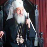 SJEĆANJE NA NAJVOLJENIJEG PATRIJARHA Danas je 105 godina od rođenja Pavla, OVO je njegov život