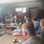 """""""SPEKULACIJE ZLONAMJERNE"""" Petrović tvrdi da poskupljenja struje za domaćinstva NEĆE BITI"""