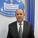 Petrović: Niko u istoriji nije napadao svoje kao Vukanović