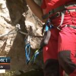Nova planinarska staza u Nacionalnom parku Kozara (VIDEO)