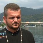 Istoričari iz regiona o ustaškom zločinu nad Srbima u Starom Brodu (VIDEO)