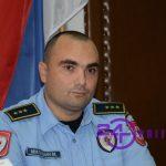 PU Prijedor: U četverodnevnoj akciji sankcionisano 636 vozača