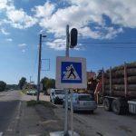 Vozači, oprez, u Prijedoru tri nove kamere