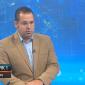 Kovačević: Srpska gubi vrijeme u BiH (VIDEO)