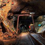 Zenički rudari noć proveli u jamama štrajkujući glađu