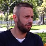 U Hrvatskoj ustaštvo osuđuju samo verbalno