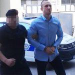 IZREŠETALI GA SA 24 HICA Vidoviću i Bulatoviću 37 godina ROBIJE zbog ubistva Lazarevića