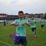 Kup Republike Srpske: BSK – Rudar Prijedor1:4 (0:3)
