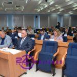 Skupština grada ukinula akte koje je osporila Vlada Republike Srpske