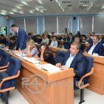 Burna rasprava na zasjedanju Skupštine grada Prijedora (VIDEO)