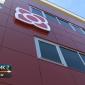 SNSD poziva na jedinstvo svih stranaka u Srpskoj! (VIDEO)