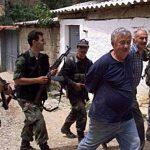 "Tortura nad Srbima u kosovskom ""Alkatrazu"""