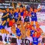 """Srbija je pobijedila, taj """"ološ"""" narod koji ne saginje glavu"""