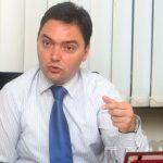 Oštra reagovanja na izjavu Crnatka: SNSD poručuje: Crnadak vraća dugove Izetbegoviću (VIDEO)