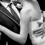 Svadba se pretvorila u pakao sve zbog srpske pjesme