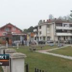Svodna kod Novog Grada: Selo u kojem se ostaje (VIDEO)