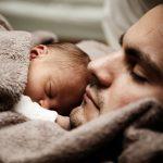 GENETIKA JE ČUDO: Ove osobine dete može da nasledi ISKLJUČIVO OD OCA