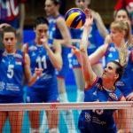 Srbija preko Bugarske do polufinala! (FOTO/VIDEO)