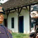 DANAS NA NJOJ STOJI KATANAC U ovoj kafani su Draža Mihailović i Tito sjedili OČI U OČI
