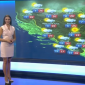 U nedjelju toplije, temperatura do 30 stepeni (VIDEO)
