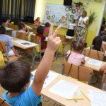 Učiteljica ocijenila đaka, roditelji su odgovorili, a onda je IZBIO RAT NA INTERNETU (FOTO)
