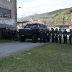 """Despoti"", helikopteri, gliseri - odlična usklađenost službi Srpske (FOTO)"