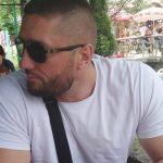 UBISTVO U ZENICI U rafalnoj pucnjavi LIKVIDIRAN bivši šampion u kik boksu Džemal Mahmić