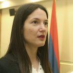 Trivić: Draža Mihailović nije zločinac, to je moj stav
