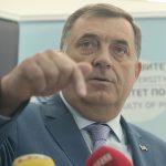 Dodik: Srpska može bez Savjeta ministara