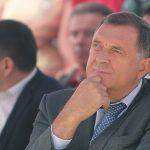 """""""ZA 20 GODINA SMO NAPRAVILI EVROPSKI GRAD"""" Dodik poručio da oni koji kleveću Srpsku POSJETE BANJALUKU"""