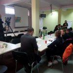 Kreativna radionica za djecu iz hraniteljskih porodica (VIDEO)