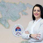 JAVNA RASPRAVA O ZAKONU O SPORTU Predstavnici resornog ministarstva danas u Prijedoru