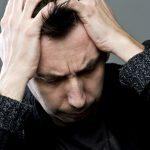 NEMA ČAROBNE PILULE, ALI IMA LIJEKA ZA DUŠU Kako sačuvati mentalno zdravlje u teška vremena