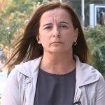 """TANJA TOPIĆ O KRIZI U KOALICIJI """"DNS je primio mnogo javnih šamara od Dodika"""""""