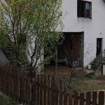 Na mjestu zločina LOKVA KRVI: Odveo djevojku u djedinu napuštenu kuću, pa je izbo i OBJESIO SE