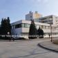 Prijedorska bolnica od decembra uvodi dijagnostiku magnetnom rezonancom